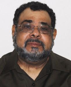 Majid New Photo