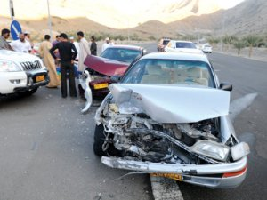 Road-accidents-in-Oman-rise-19.9-compared-to-2012-NCSI_muscatdaily[1]