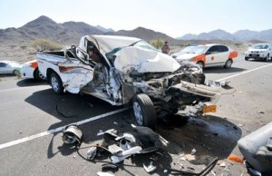 400xNxYoung-Omanis-display-high-levels-of-risky-driving-behaviour-Expert_muscatdaily.jpg.pagespeed.ic.s0cOKtWp8y[1]