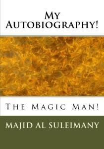 30 - My Autobiography